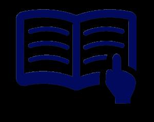 logo_publicaciones