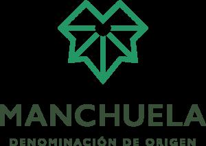 LOGO_MANCHUELA