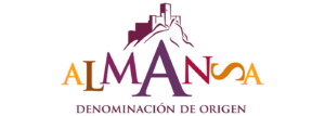 Logo DO Almansa