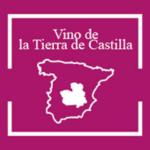 Logo Vino Tierra Castilla