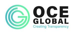OCE Global
