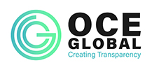 OCE Global certification specialized in agriculture and environment